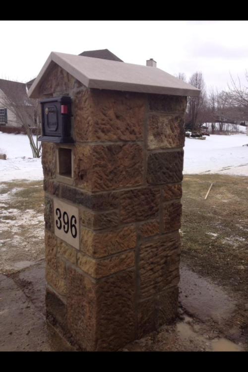barnstone mailbox01